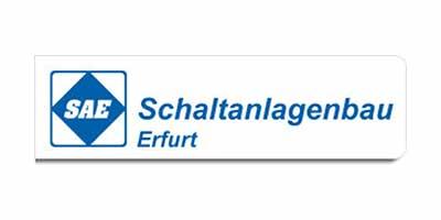 Schaltanlagenbau Erfurt