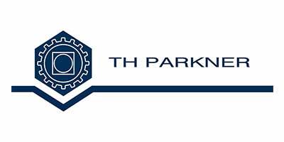 TH Parkner