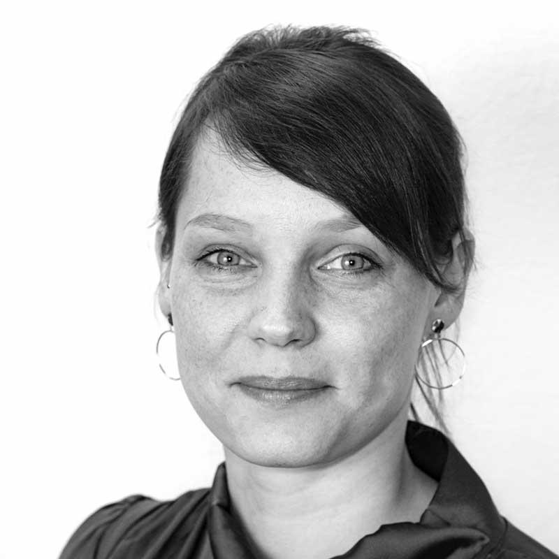 Steffi Leinigen