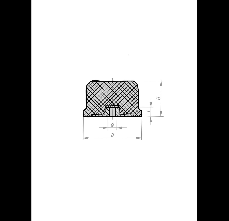 Form BL