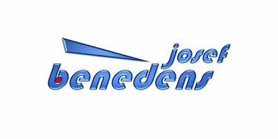 Josef Benedens