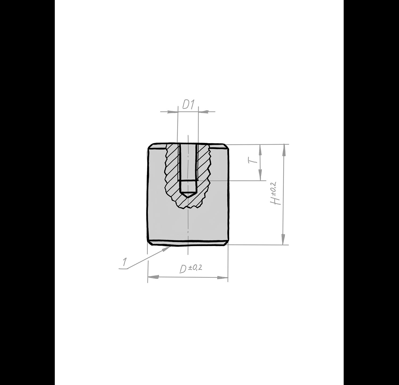 Form IG