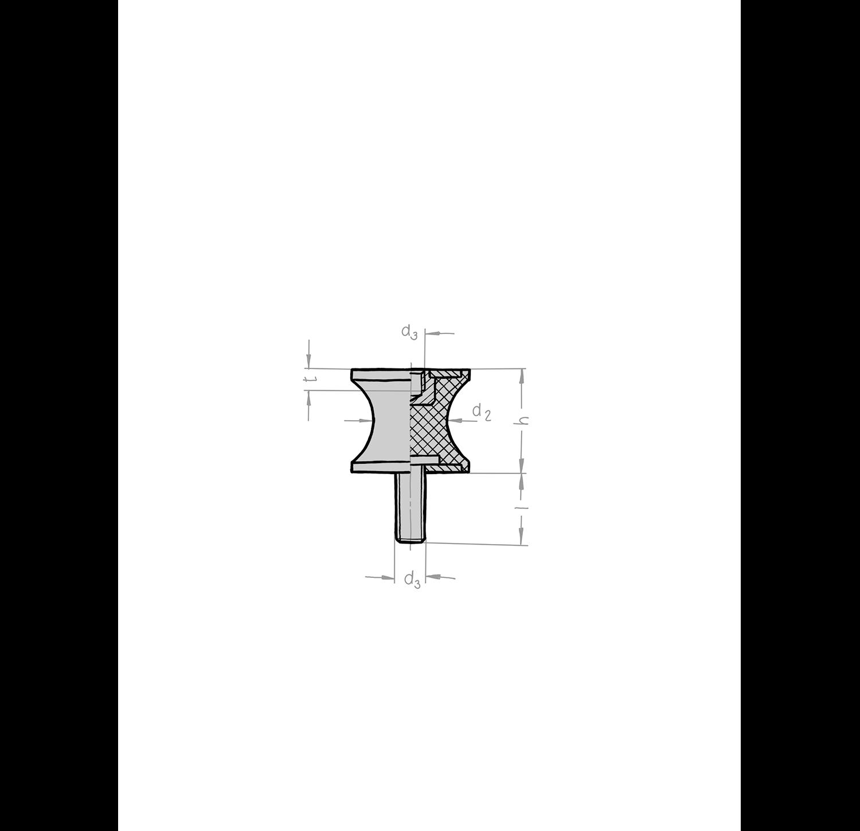 Form BT